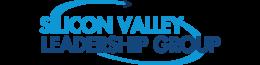 Silicon Valley Leadership Group Logo