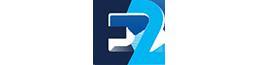E2 Environmental Entrepreneurs logo